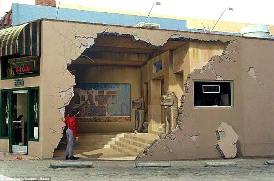 hole-in-side-560x371.jpg