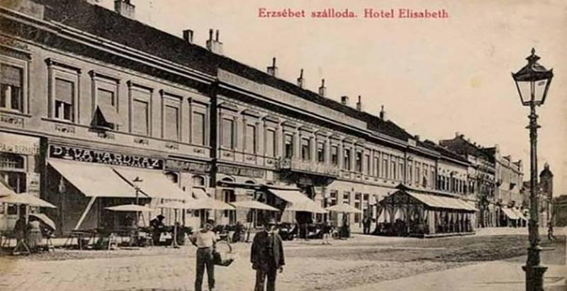 hotel-vojvodina.jpg