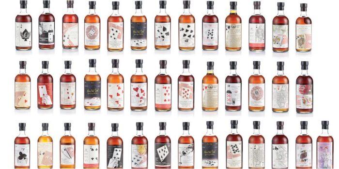 House-of-cards-whisky-700x350.jpg