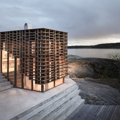house-on-an-island-atelier-oslo-architecture-residential-norway-timber-wood_dezeen_2364_sq-411...jpg