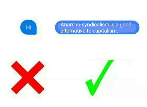 how-to-start-a-conversation-with-a-girl-anarcho-syndicalism-is-3589181.png