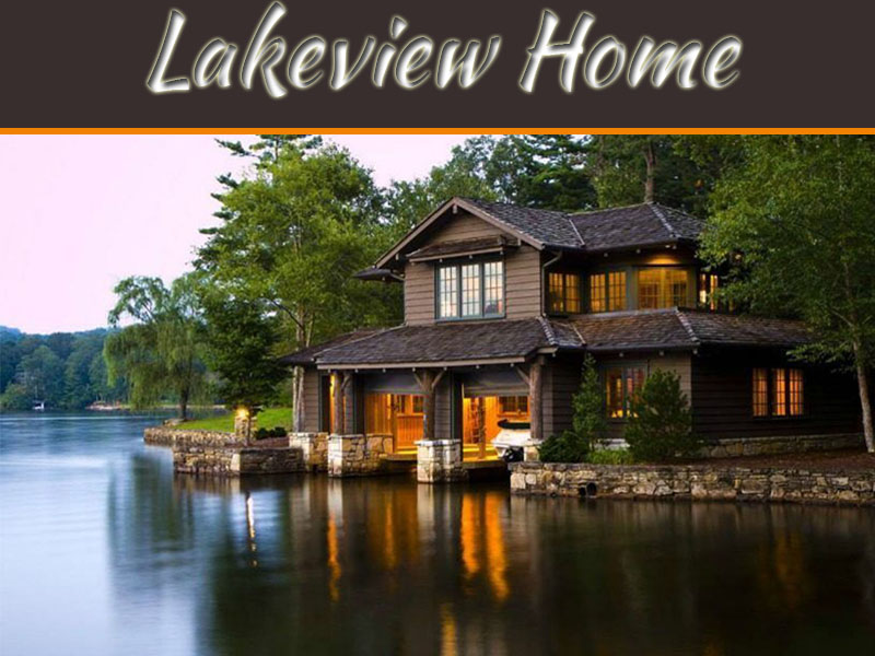 how-your-house-on-a-lake-can-be-considered-both-a-home-and-an-asset.jpg