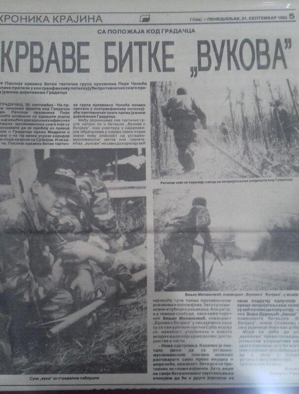 Hronika-Krajine-septembar-1992-Krvave-bitke-Vukova-768x1015.jpg