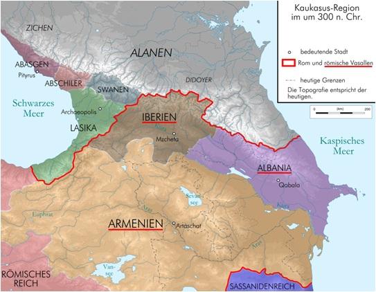 Iberija AD 300.jpg