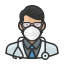 iconfinder_doctor-asian-male-coronavirus_6040299.png