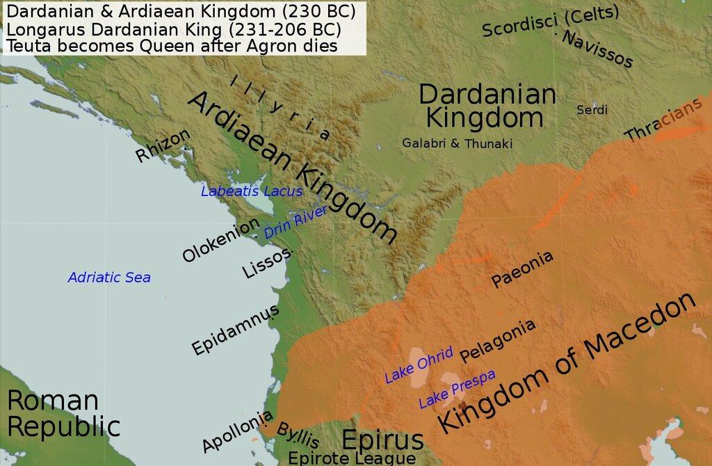 Illyria_and_Dardania_Kingdoms_(230_BC)_(English).svg.jpg