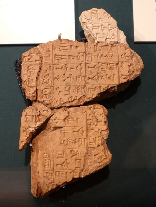 Instructions_of_Shurrupak,_Sumerian_proverb_collection,_c._2400_BC_-_Oriental_Institute_Museum...jpg
