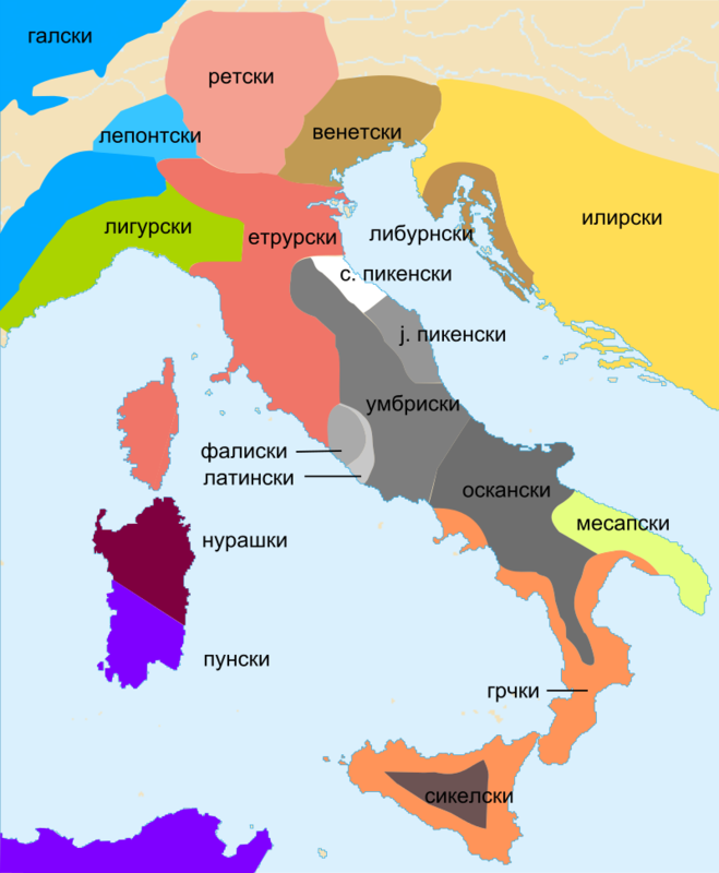 Iron_Age_Italy-mk.svg.png