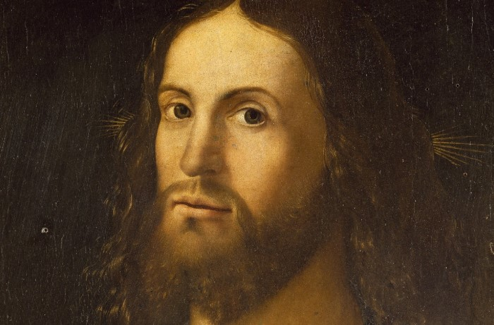 Is-There-Any-Evidence-Of-What-Jesus-Looked-Like1.jpg