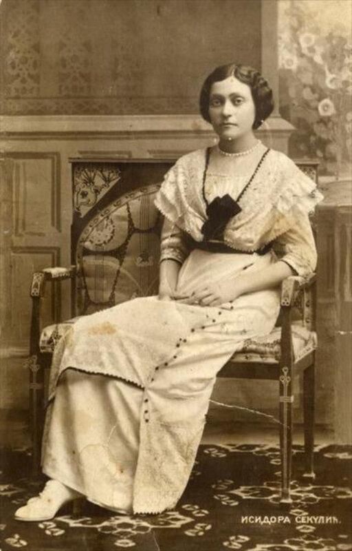 Isidora Sekulic.jpg