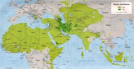 islamic-world.jpg
