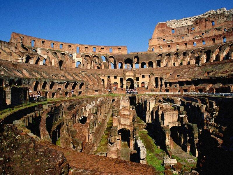 Italy.Rome-Colosseum_2[1].jpg