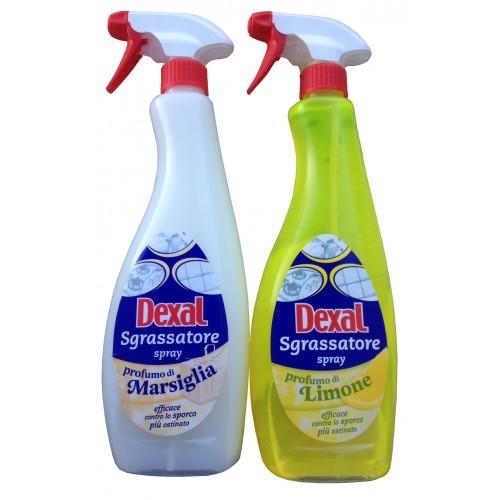italypasta_dexal_spray.jpg