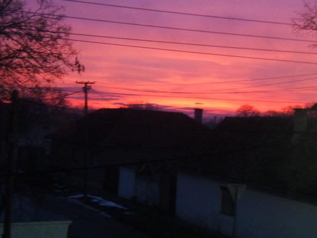 izlazak sunca 24.12.12.JPG