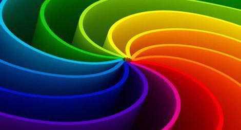 Jesam-li-Indigo-kojoj-porodici-boja-pripadam-470x253[1].jpg
