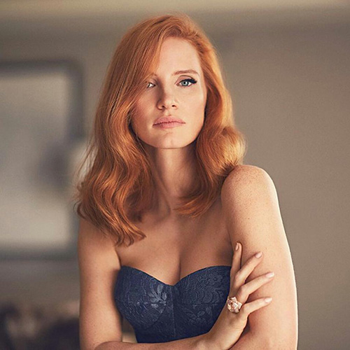 jessica-chastain-hot-photos-hollywood-actress-molly's-game-it-2019 (19).jpg
