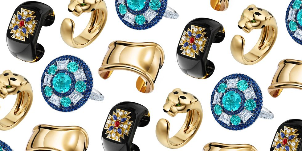 jewels-for-every-occasion-lead-1589918777.jpg