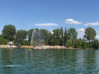 Jezero BCrkva.jpg