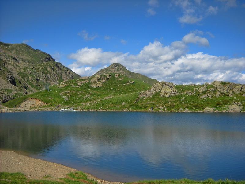 jezero.jpg