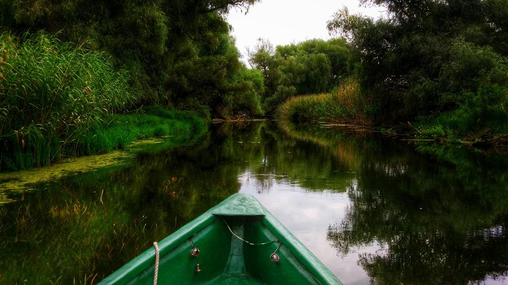 jezero tikvara 2.jpg