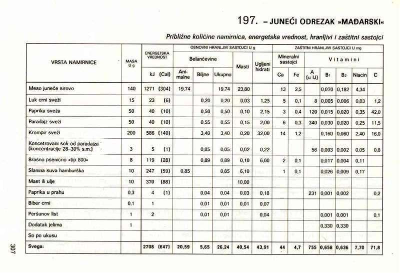 jna308.1.jpg