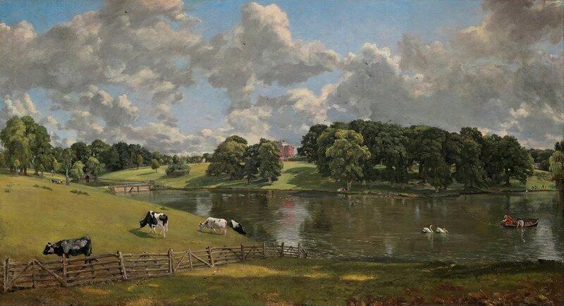John-Constable-Wivenhoe-Park-Essex.jpg