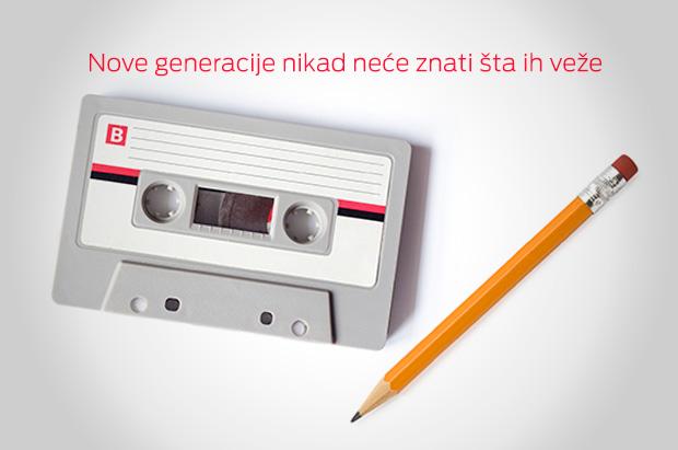 kaseta-i-olovka.jpg