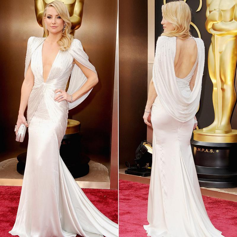 Kate-Hudson-Oscars-2014-Red-Carpet-Dress.jpg