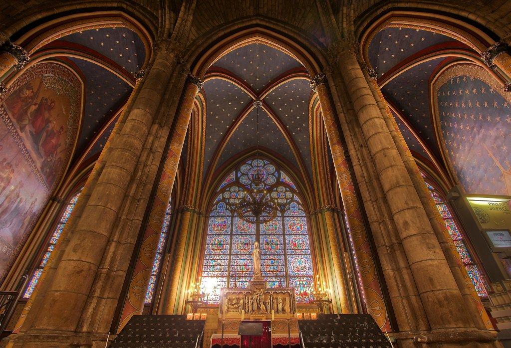 katedrala-notr-dam-4.jpg