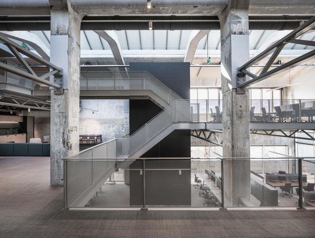 KB Building - HofmanDujardin + Schipper Bosch.jpg