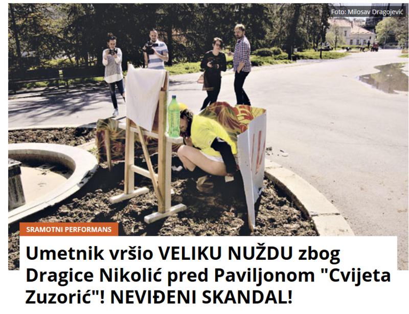 ken1.png