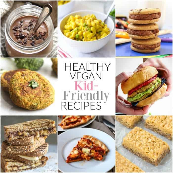 Kid-Friendly-Recipes.jpg