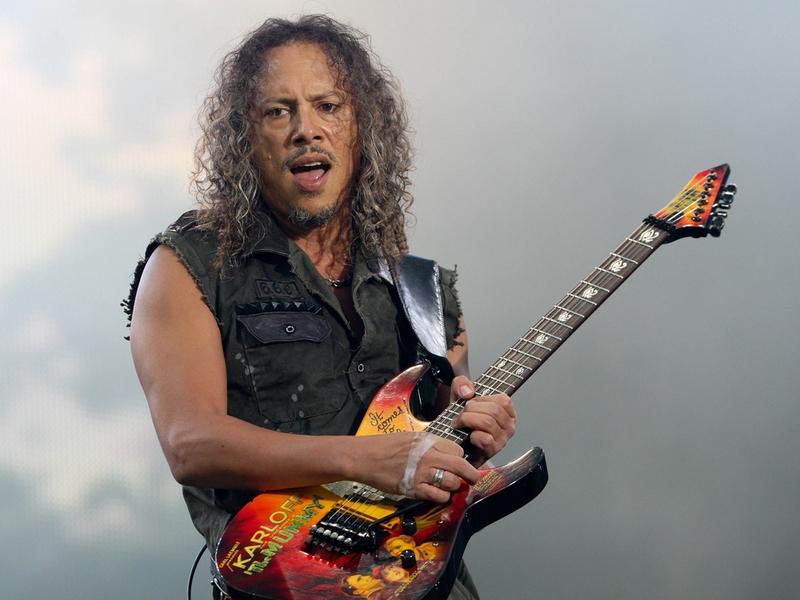 Kirk Hammett_06_18.jpg