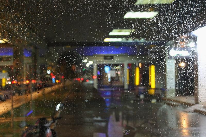 киша.jpg