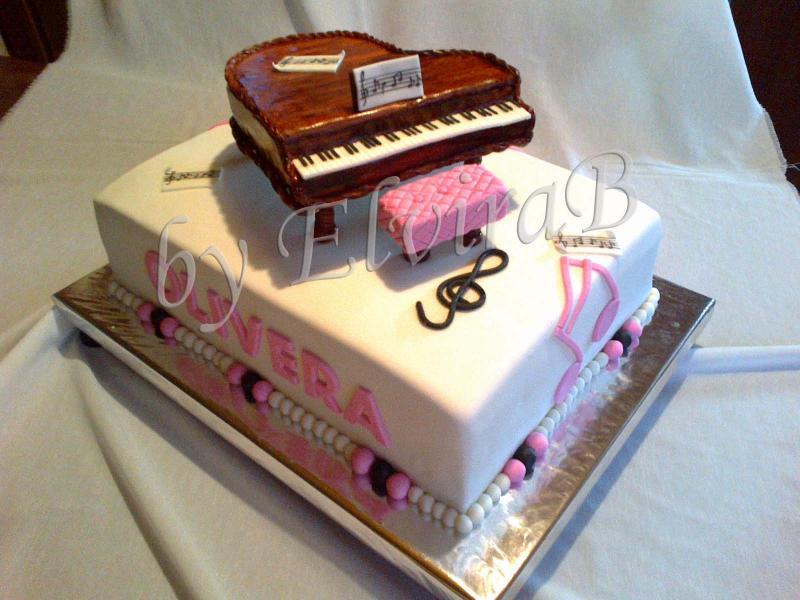 Klavir za OliveruW.jpg