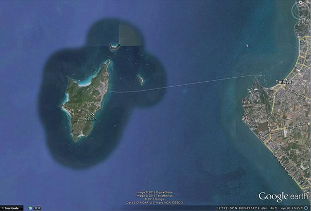 koh-larn-map.jpg