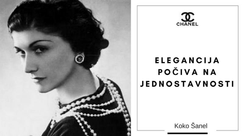 Koko-Šanel-citat.png