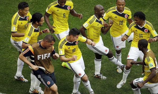 kolumbija-radost2.jpg