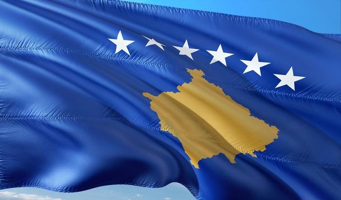 kosovo_zastava[1].jpg