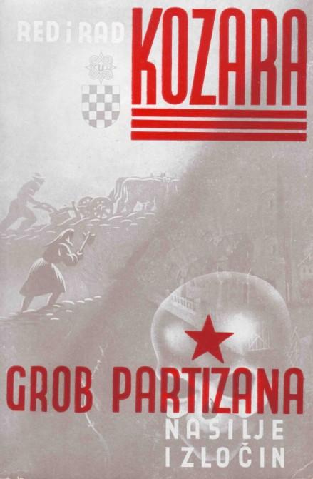 Kozara_ustaška_propaganda.jpg