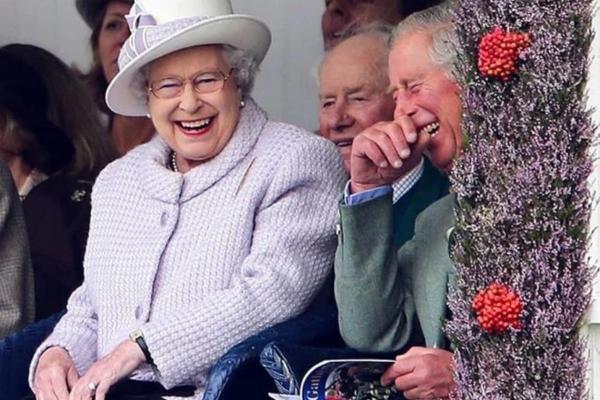 kraljica-elizabeta-najskromniji-monarh-citavog-sveta.jpeg
