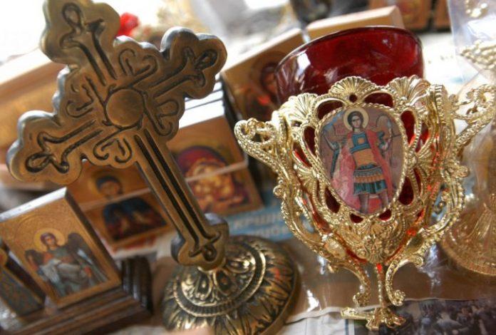 krst-ikona-verski-praznik-slava-foto-marina-lopicic-1393838399-454899-696x470.jpg