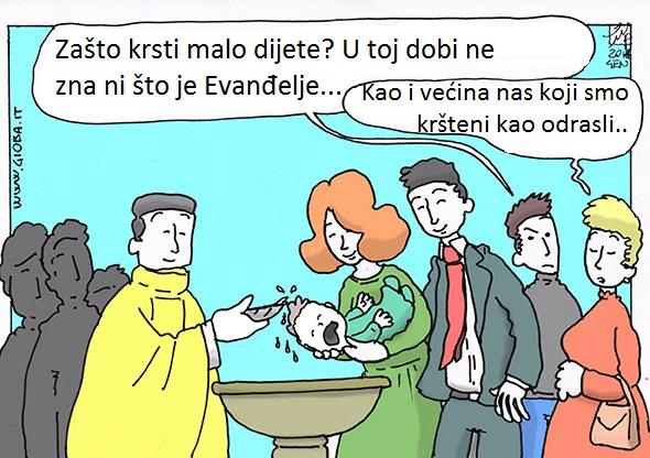 krstenje-odraslih[1].jpg