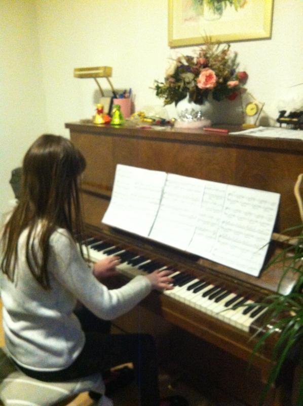 lara klavir 005.jpg