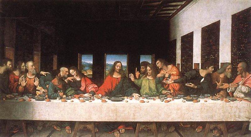 last-supper-g.jpg