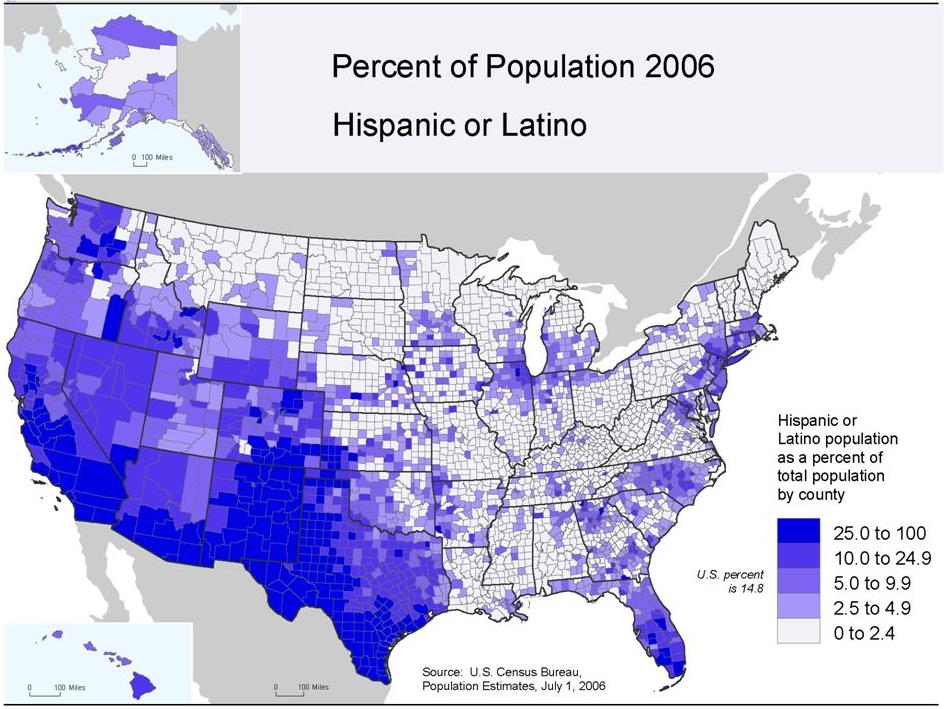 Latinos u USA Statistika 2006.PNG