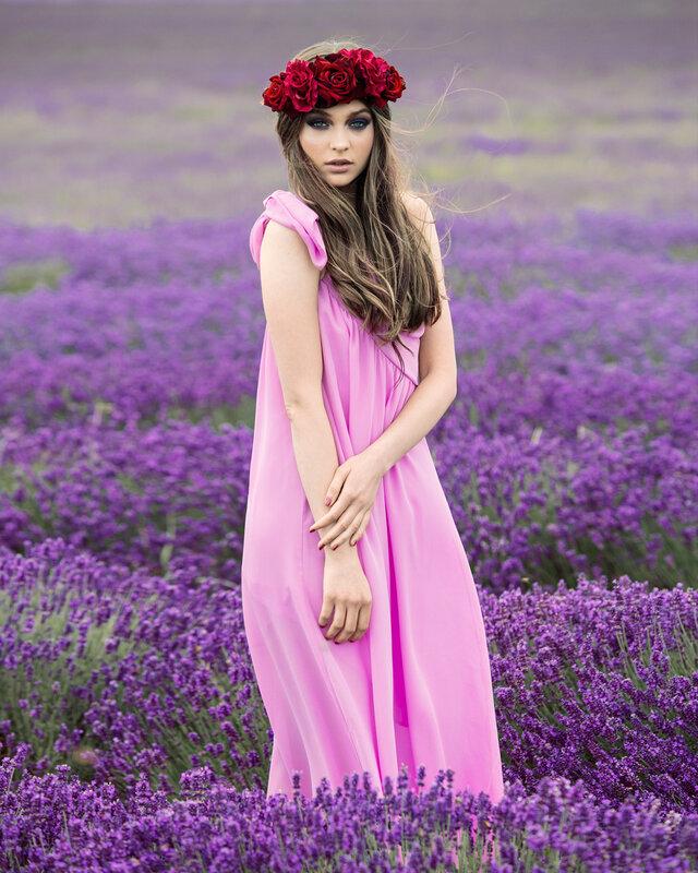 Lavender_821.jpg