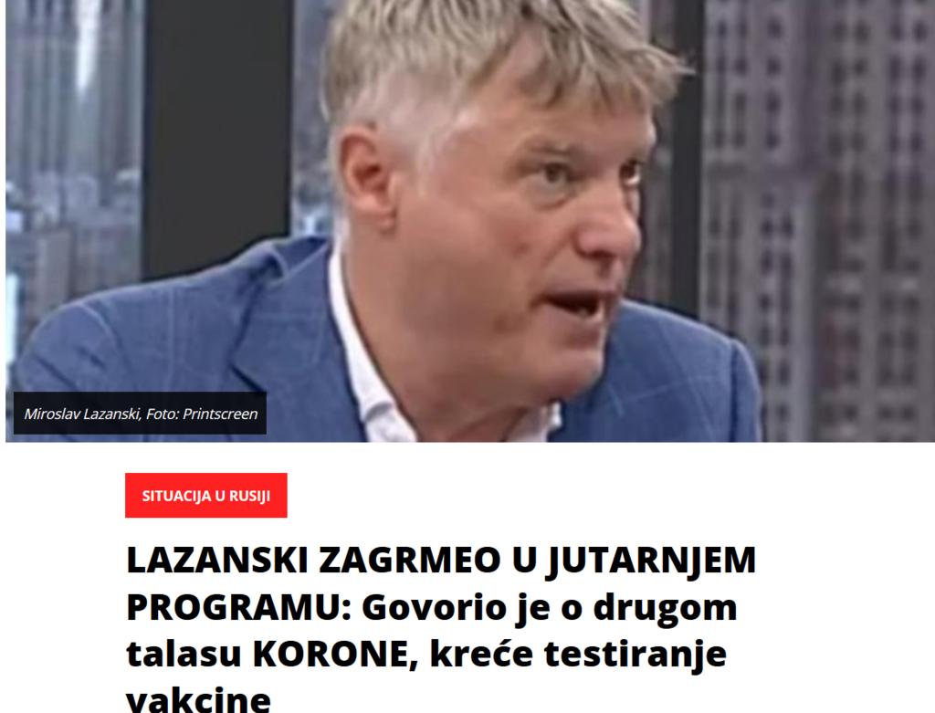 lazgr1.png
