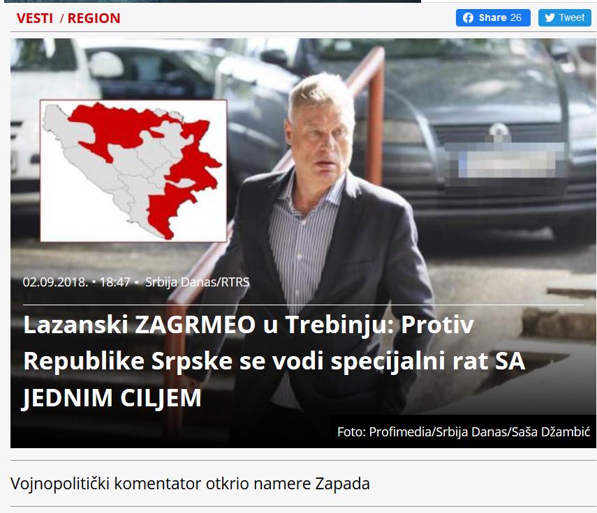 lazgr2.png