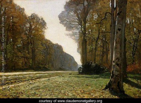 Le-Pave-de-Chailly.jpg